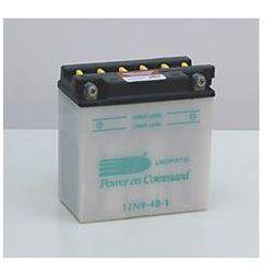 LANDPORT AKUMULATOR HYB16A-A 12V 16Ah 151x91x182 HYB16AA L