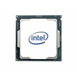 INTEL CPU INTEL Core i9-10900 X BOX 3,70 GHz, FCLGA2066 BX8069510900X