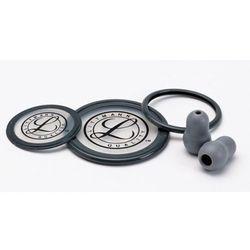 Zestaw naprawczy do stetoskopu 3M Littmann Cardiology III szary