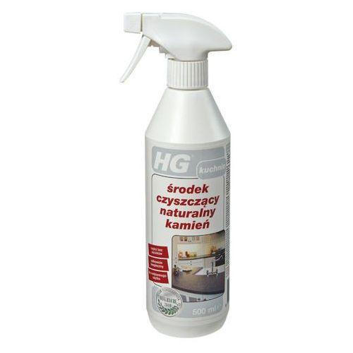 Pozostałe środki czyszczące, HG czyste fugi - środek gotowy do użycia