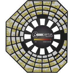 Filtr do oczyszczacza powietrza ROWENTA XD6081
