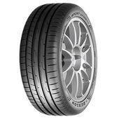 Dunlop SP Sport Maxx RT 2 215/55 R17 98 W