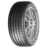 Opony letnie, Dunlop SP Sport Maxx RT 2 215/55 R17 98 W