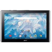 Acer Iconia ONE 10 B3-A40FHD-K7H6