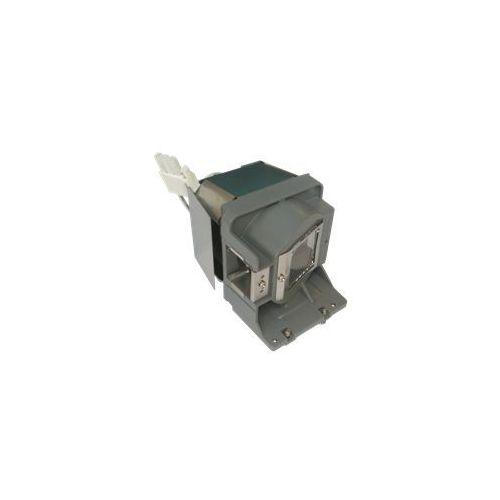 Lampy do projektorów, Lampa do BENQ MS507H - generyczna lampa z modułem (original inside)