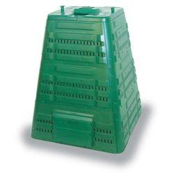 Ekobat TERMO-700 (zielony) - produkt w magazynie - szybka wysyłka!