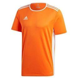 Adidas Koszulka Męska T-shirt Entrada 18 CD8366