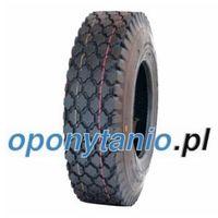 Pozostałe opony i koła, Kings Tire KT6602 ( 4.00 -8 4PR TT )
