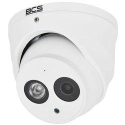 Kamera BCS-DMIP2201AIR-IV 2MPX szeroki kąt widzenia IR50