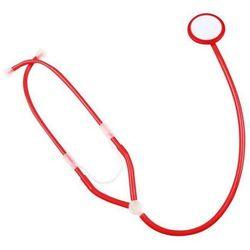 Stetoskop pielęgniarki, Boland
