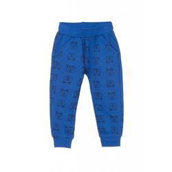 Spodnie dresowe niemowlęce 5M3325 Oferta ważna tylko do 2019-03-17