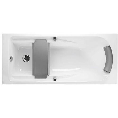 Wanny, Koło Comfort 150 x 75 (XWP1451000)