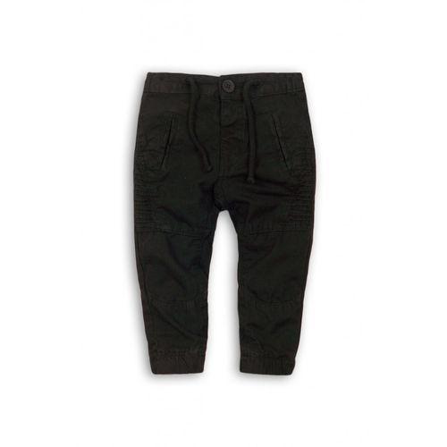 Spodnie i spodenki niemowlęce, Spodnie niemowlęce 5L33AA