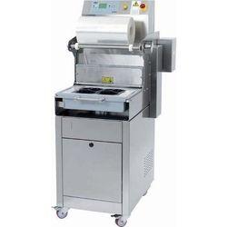 Maszyna pakujaca DF44