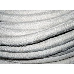Szczeliwo ceramiczne, sznur uszczelniający fi 20 mm - jednostka miary metr