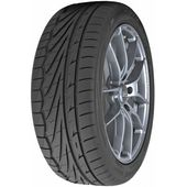 Toyo Proxes TR1 195/45 R14 77 V