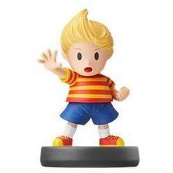 Nintendo Figurine Lucas - Amiibo - Akcesoria do konsoli do gier - Nintendo Wii U