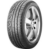 Pirelli SottoZero 2 285/35 R19 99 V
