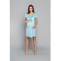 Koszula nocna ciążowa 8W41A5 Oferta ważna tylko do 2031-07-03