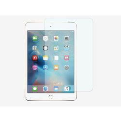 Apple iPad mini 4 - folia ochronna