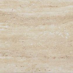 Płytka Podłogowa Toscana Beige GL-10 30x30 Ceramstic