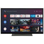 TV LED Toshiba 32WA3B63