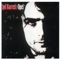 Pozostała muzyka rozrywkowa, OPEL - Syd Barrett (Płyta CD)