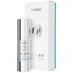 Zinzino Skin Serum - 30ml