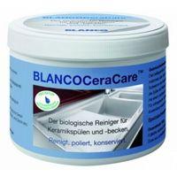 Pozostały sprzęt do prac domowych, Środek czyszczącyi BLANCO Cera Care do czyszczenia ceramiki
