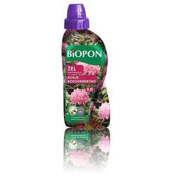 ŻEL do rododendronów azalii różanecznik 1l BIOPON
