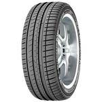 Michelin Pilot Sport 3 245/40 R18 97 Y