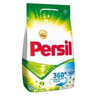 Proszki do prania, PERSIL 3,25kg Freshness by Silan Proszek do prania tkanin białych (50 prań)