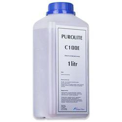 Złoże zmiękczające Purolite C100E