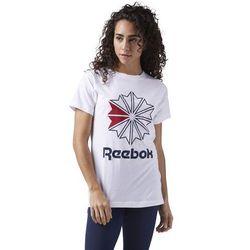Koszulka Reebok Classics Graphic CD8241