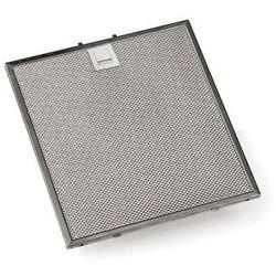Filtr metalowy Falmec BASE, Rozmiar filtra metalowego: 449 x 162 Diamante Profesjonalny sklep z okapami kuchennymi