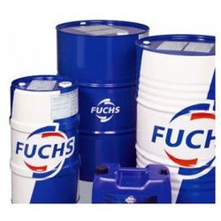 Fuchs Fricofin V KĂĽhlerfrostschutz 5 Litr Pojemnik