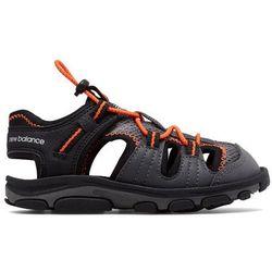 Sandały New Balance K2029BON