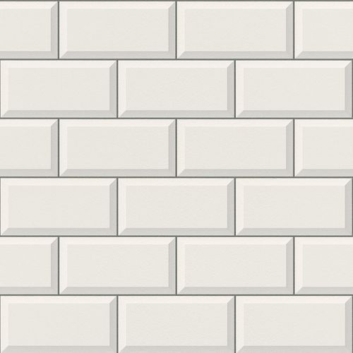 Tapety, Tiles & More XII 855715 tapeta ścienna RASCH