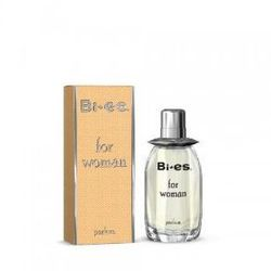 Bi-es for Woman Perfumka 15 ml