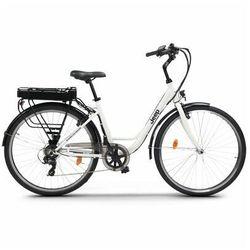 JE-C28L-WK Rower elektryczny JEEP
