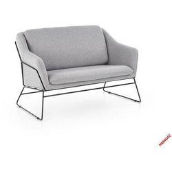 Krzesło SOFT II XL sofa