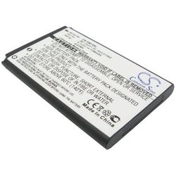 Garmin GPS10 / 010-10840-00 1100mAh 4.07Wh Li-Ion 3.7V (Cameron Sino)