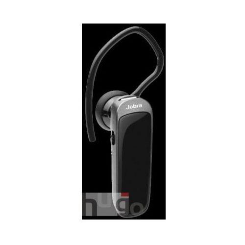 Zestawy słuchawkowe, Jabra Mini