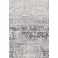Dywany, Dywan nowoczesny Coney Grey