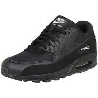 Męskie obuwie sportowe, Buty lifestylowe Nike Air Max 90 Essential AJ1285-019
