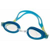 Okularki pływackie, Okulary do pływania Vivo Juniorr B-0120 niebieskie