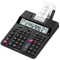 Kalkulatory, Kalkulator Casio HR-200RCE - ★ Rabaty ★ Porady ★ Hurt ★ Wyceny ★ sklep@solokolos.pl ★ tel.(34)366-72-72 ★