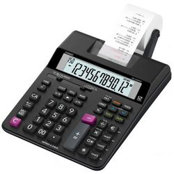 Kalkulator Casio HR-200RCE - Rabaty - Porady - Hurt - Negocjacja cen - Autoryzowana dystrybucja - Szybka dostawa.