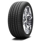 Michelin PILOT SPORT 3 215/45 R18 93 W