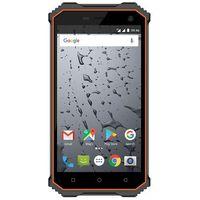 Smartfony i telefony klasyczne, Maxcom MS457 Strong
